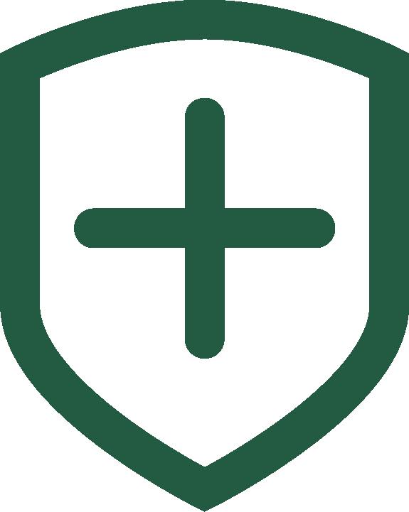Immune Defence icon