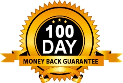 100-day-guarantee