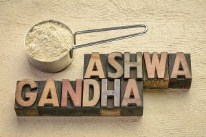 Ashwagandha Health Benefits For Men