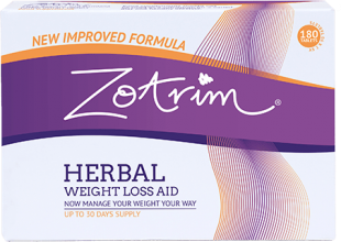 zotrim-box