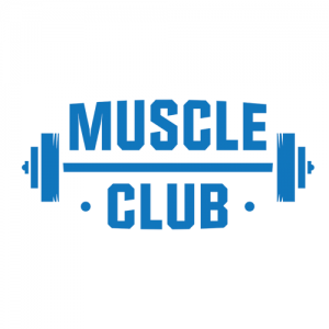 muscle-club-500x500