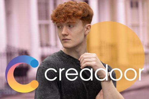 Creadoor