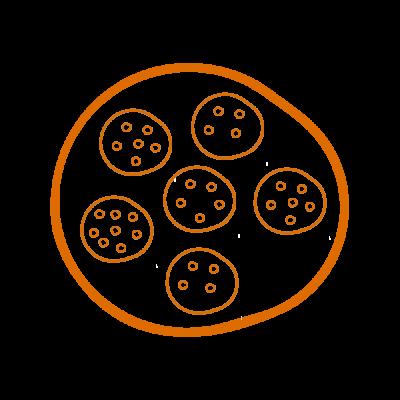 tot-orange