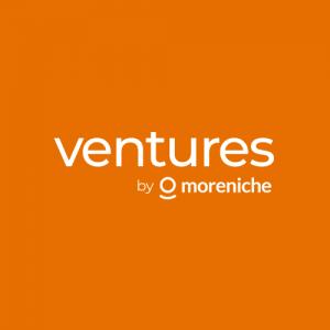 ventures-logo-orange-500x500