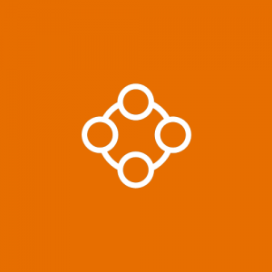 we-are-team-shaped-orange-500x500