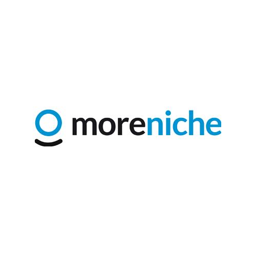 MoreNiche